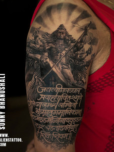 rudra-tattoo-lord-shiva-tattoo-insta.jpg