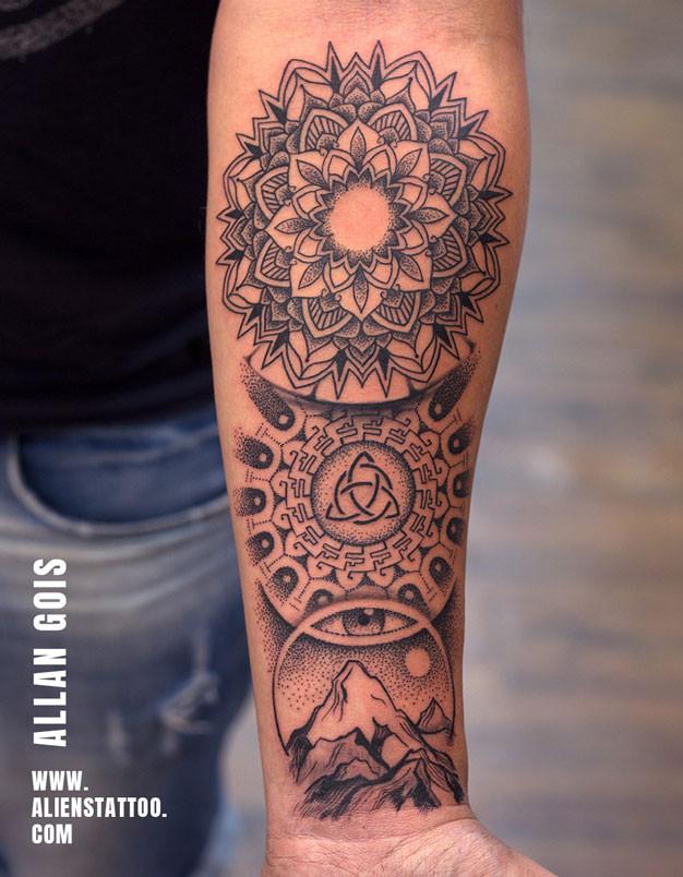 geometric-mandala-tattoo-insta.jpg