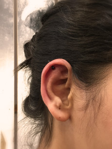 helix-piercing-insta-story