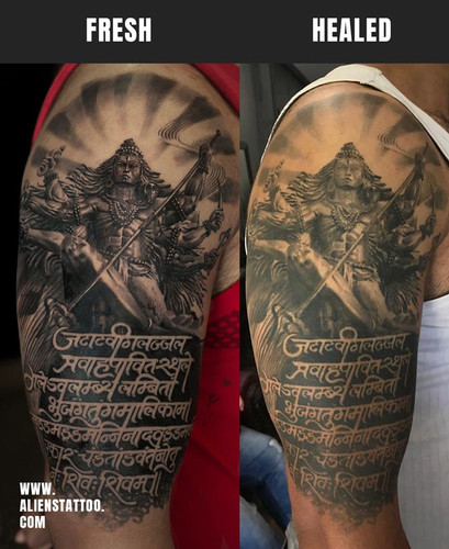 Healed-shiva-realistic-tattoo-Insta.jpg