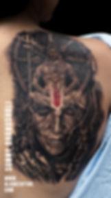 lord-shiva-aghori-india-religious-realis