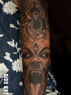 Kali-sleeve-tatto-story.jpg