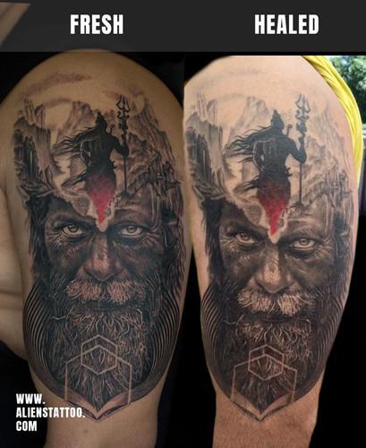 Healed-mortal-jorney-of-shiva-allan-Inst