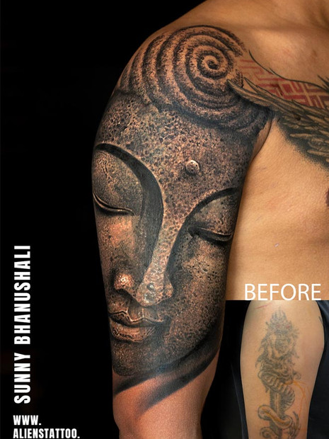 085-buddha-tattoo-coverup-tattoo.jpg