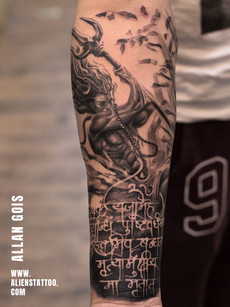 rage-of-lord-shiva-tattoo.jpg