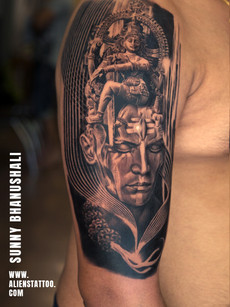 natraj-tattoo-lord-shiva-tattoo.jpg