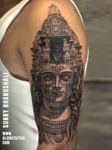 lord-shiva-tattoo-religious-portrait-tat