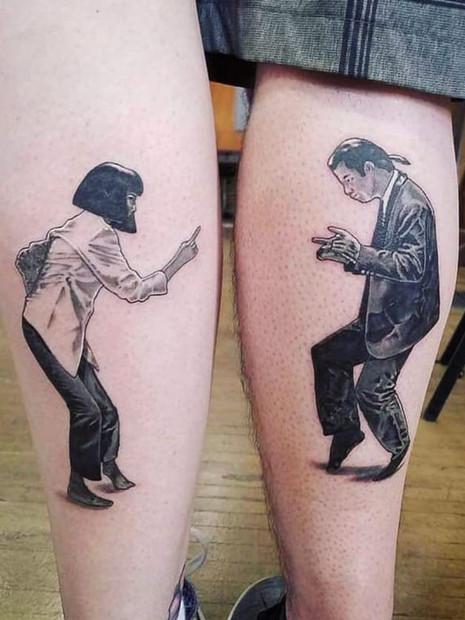 dancing-couple-tattoo