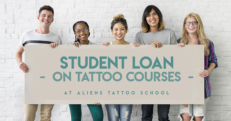 student-loan-aliens-tattoo-school-single