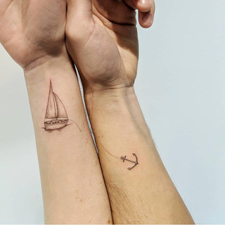 ship-anchor-couple-tattoo.jpg