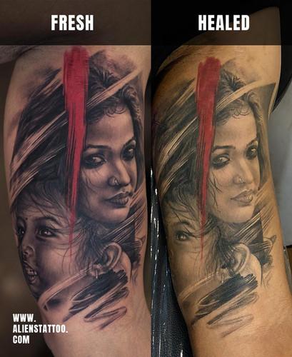 Healed-wife-girl-portrait-tattoo-Insta.j