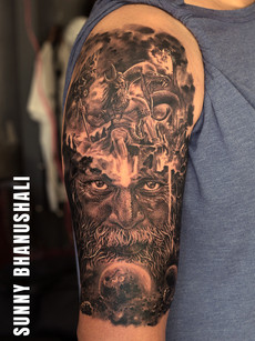 aghori-shiva-tattoo-hyperrealism-india-r