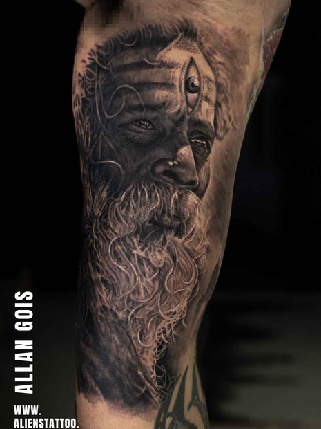 aghori-tattoo-HD.jpg