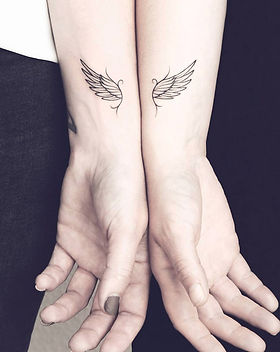 wings-couple-tattoo.jpg