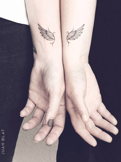 wings-couple-tattoo