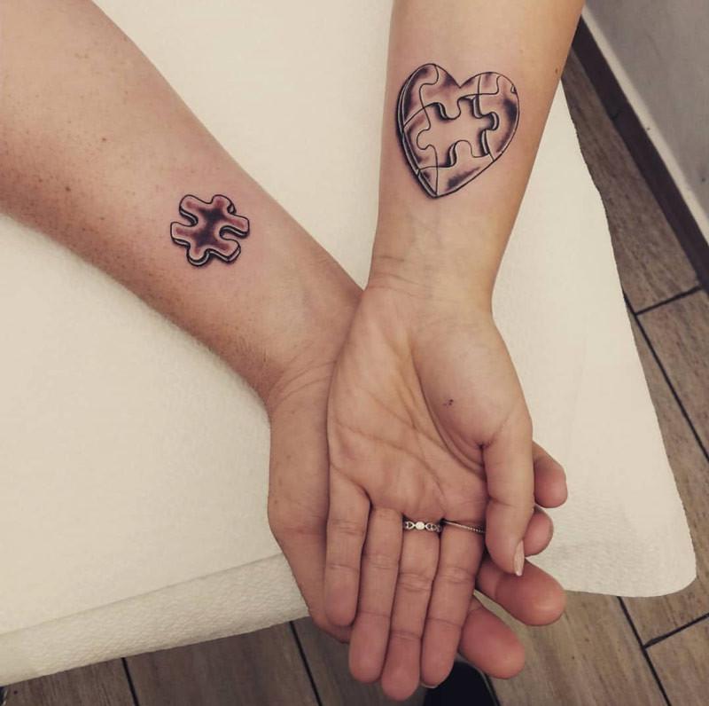 puzzle-couple-tattoo.jpg