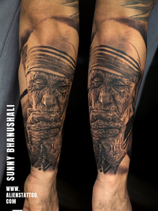 mother-teresa-portrait-tattoo-hyperreali