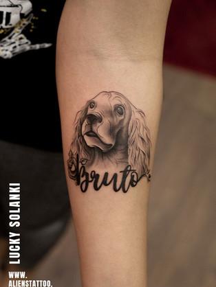 Dog-tattoo-pet-tattoo-small-tattoo.jpg