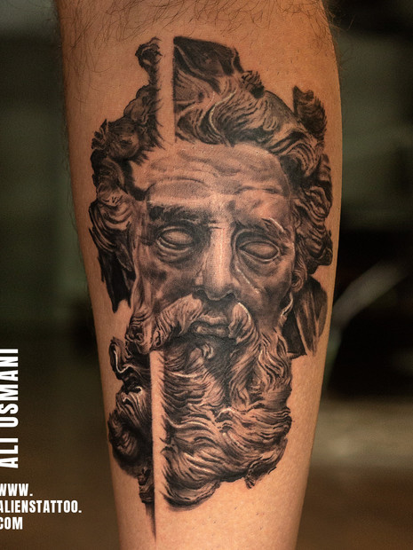 sculptur-portrait-tattoo-insta.jpg