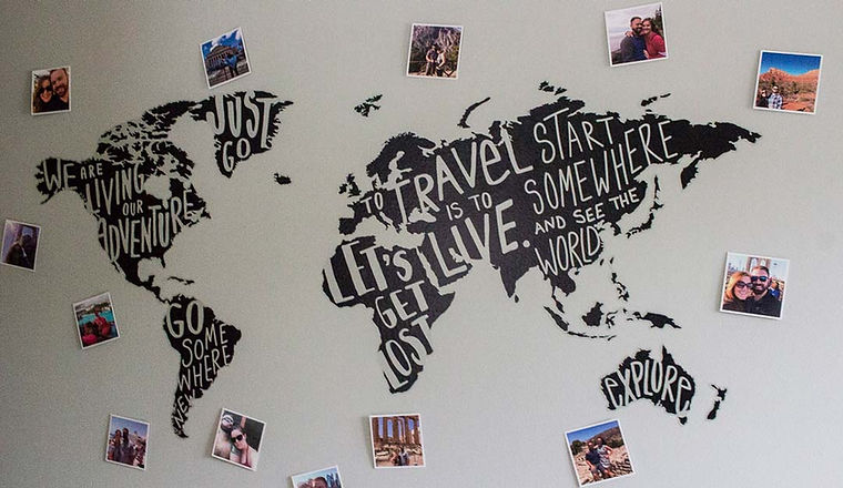 wanderlust-travel-wall.jpg