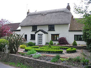 Phil-Williams-thatched-cottage-small.jpg