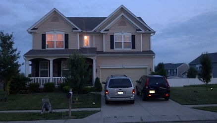 Ross house.jpg