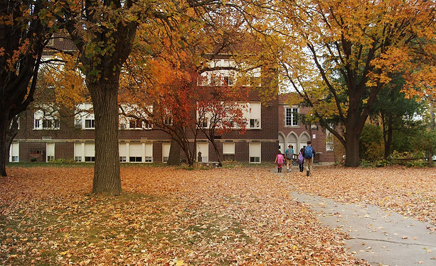 Autumn_front-of-building.jpg