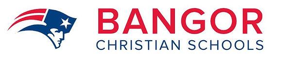 Bangor logo.JPG