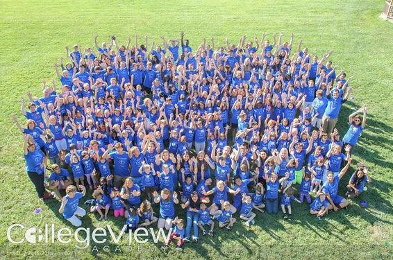 College View Kids.JPG