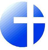 Collegeview logo.JPG
