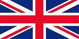 UK 2.JPG