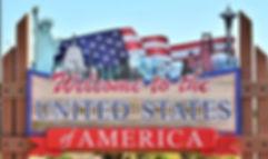 USA gate.JPG