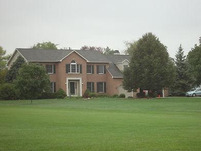 Mainess house.jpg