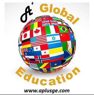 Logo A+.JPG