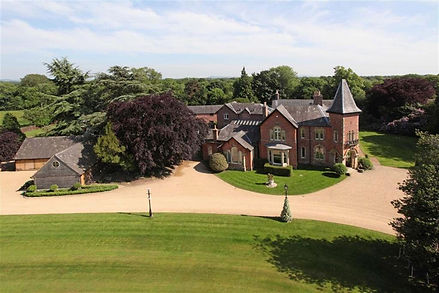 Most-popular-UK-homes-of-the-year-Rightm
