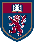 Chelsea Logo.png
