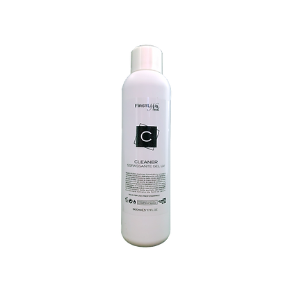 CLEANER 500 ml