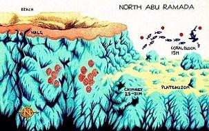 Map-Abu Ramada North.jpg