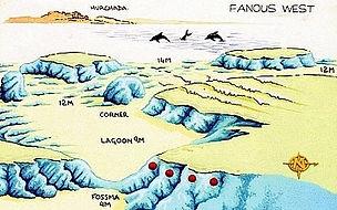 Map-Fanous West.jpg