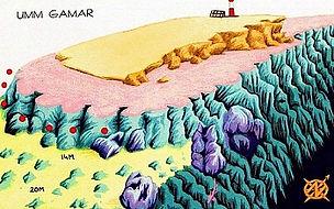 Map-Umm Gamar.jpg