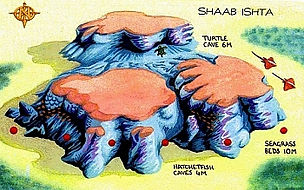 Map-Shaab Eshta.jpg