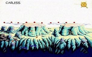 Map-Carless Reef.jpg