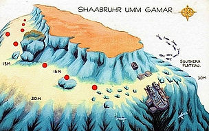 Map-Shaabruhr Umm Gamar.jpg