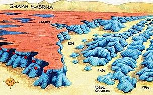 Map-Shaab Sabrina.jpg