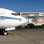 EG-4Aswan003.jpg