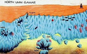 Map-Umm Gamar North.jpg