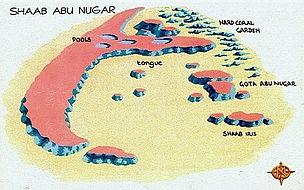 Map-Shaab Abu Nugar.jpg