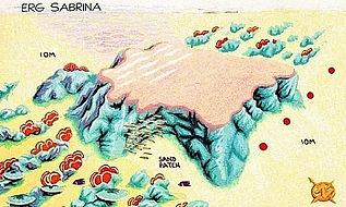 Map-Erg Sabrina.jpg