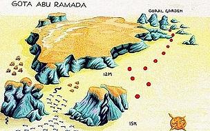 Map-Gota Abu Ramada.jpg