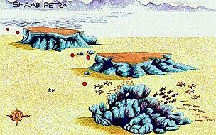 Map-Shaab Petra.jpg